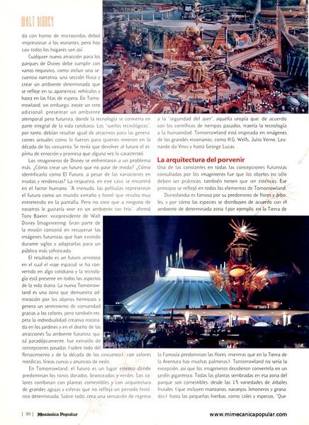 el_futuro_segun_walt_disney_enero_1999-03g.jpg