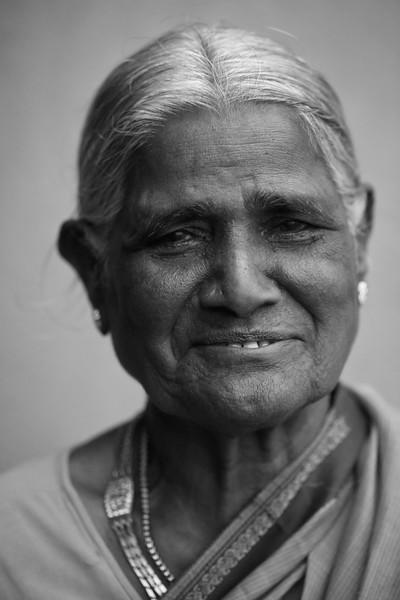 India2014-6330.jpg