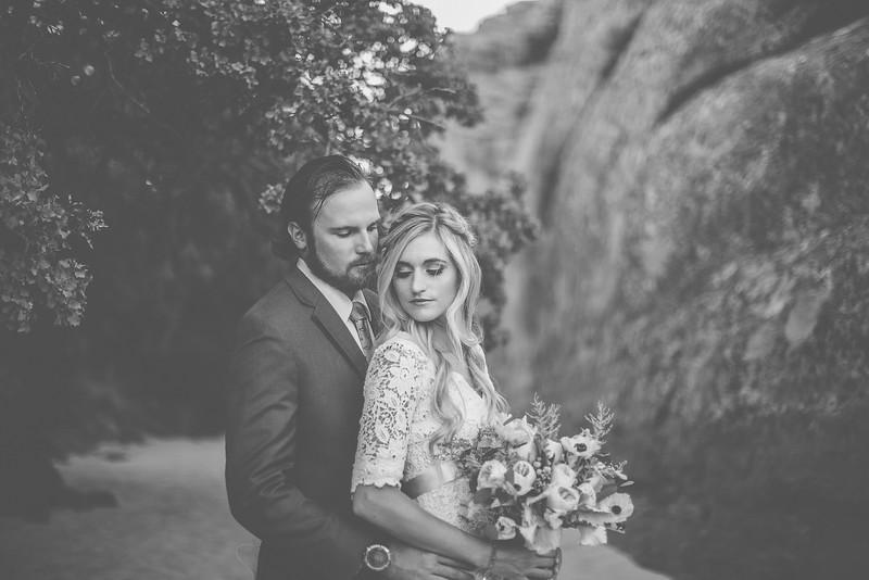 A+S Bridals-28.jpg