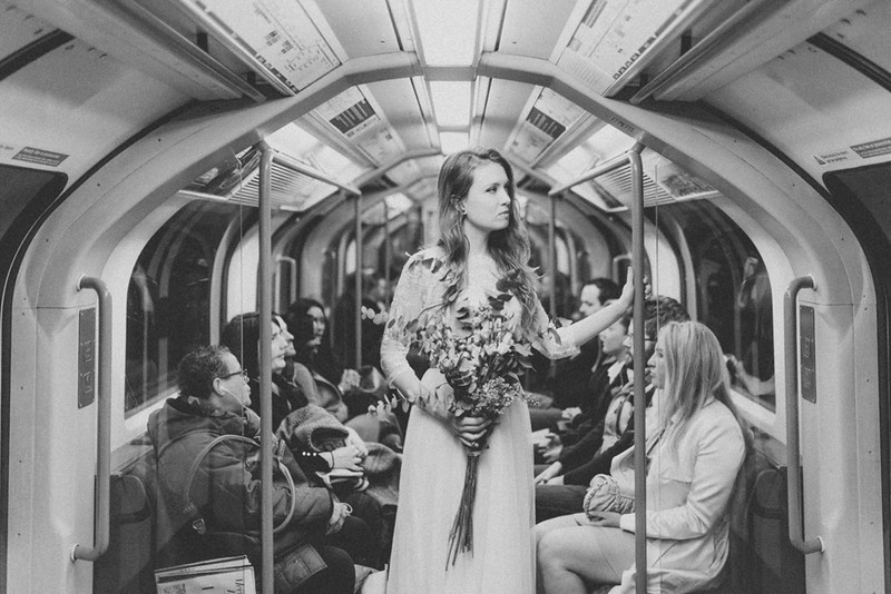 A Bride Lost in London - Adriana Morais Fotografia 02.jpg