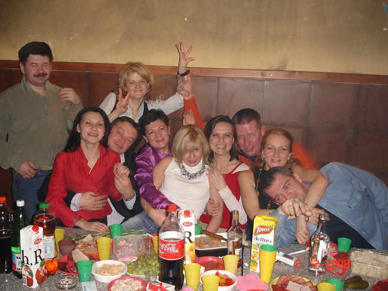 2008-02-02 Жуклино - Вечер встречи 20 29.JPG