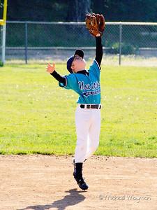 2008/05/31 little league