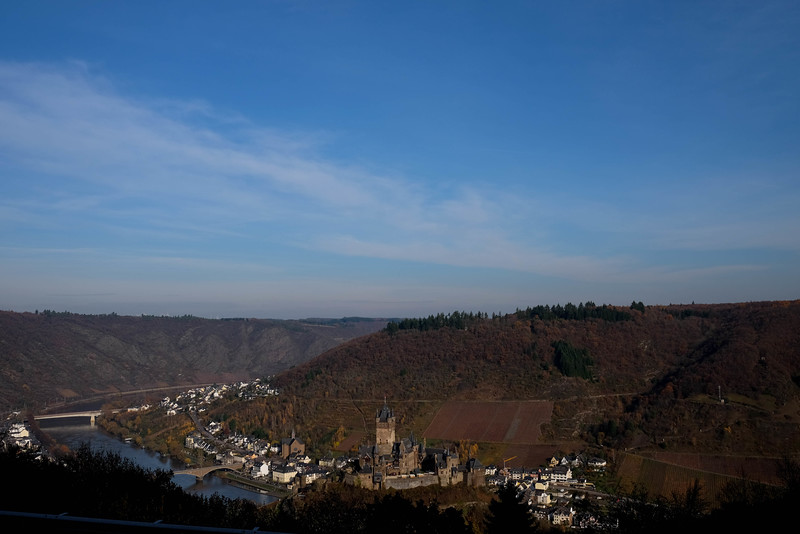 Cochem_Thanksgiving-161124-1.jpg