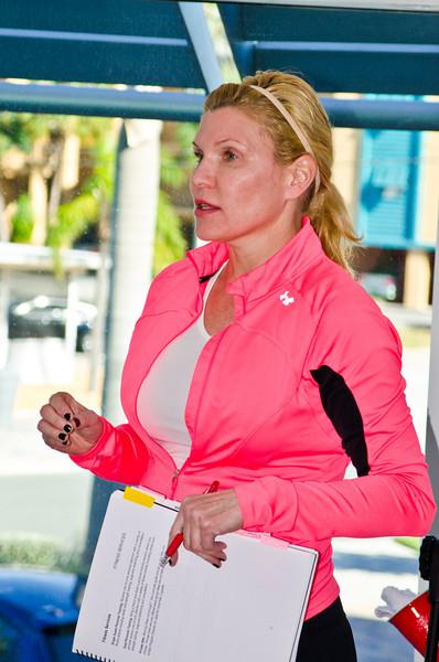 2013 Jodi's Fitness Edits-3-81.jpg