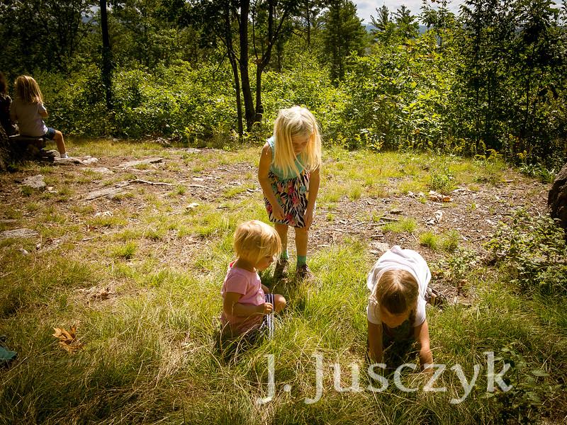 Jusczyk2020-8716.jpg