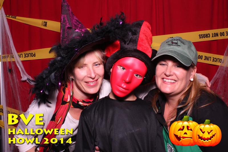 2014-10-24-74558555109401.jpg