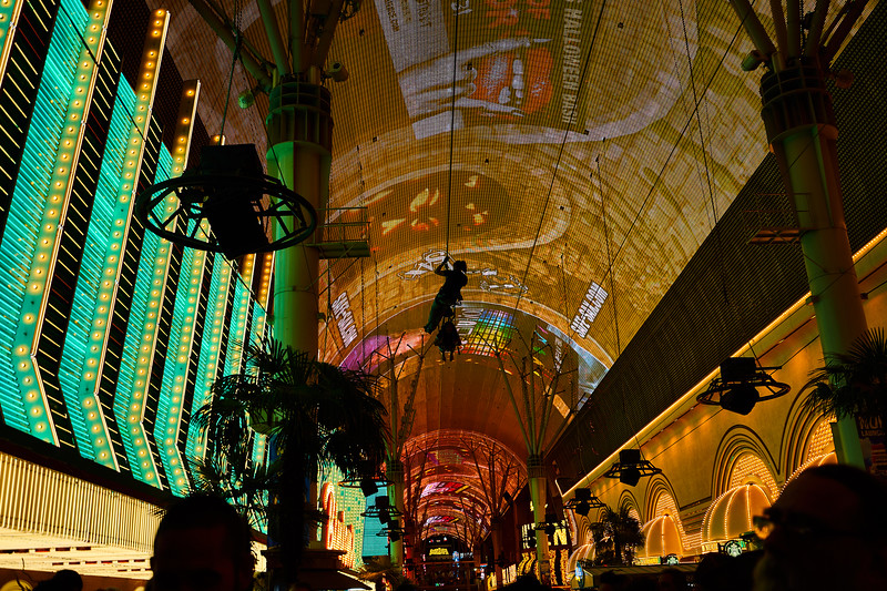 Vegas 0582.jpg