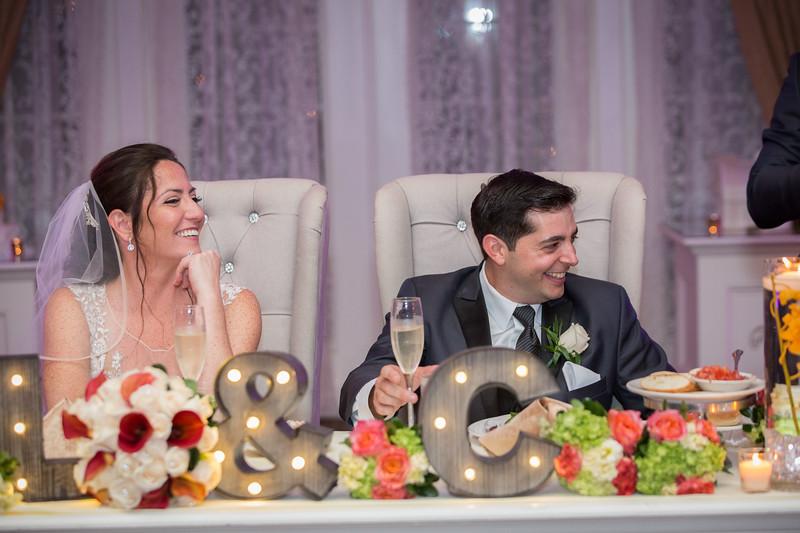MRN_1121_Loriann_chris_new_York_wedding _photography_readytogo.nyc-.jpg.jpg