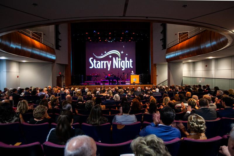 Starry Night 2019-2747.jpg