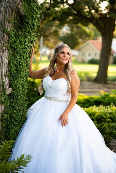 Bride_10.jpg