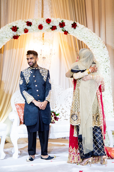 Zonaira & Umar Wed (420 of 652).jpg