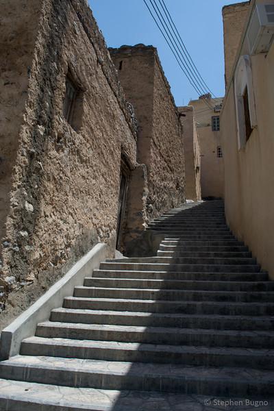 Jebel Akhdar-0368.jpg