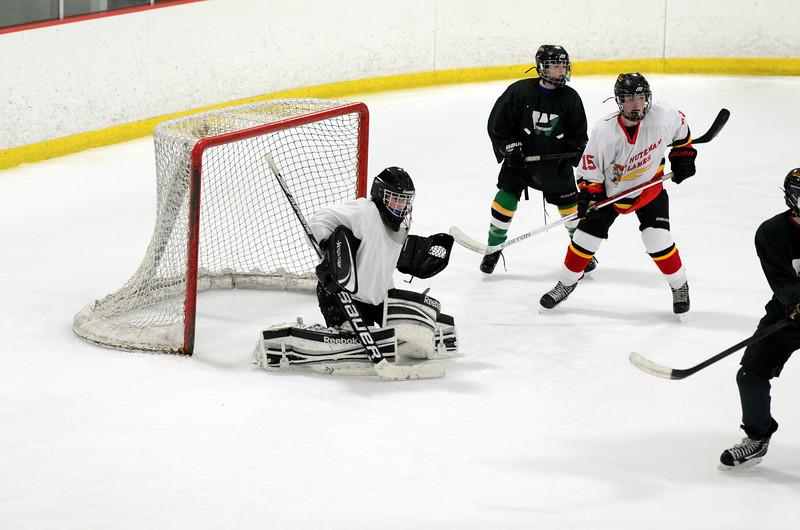 130223 Flames Hockey-173.JPG