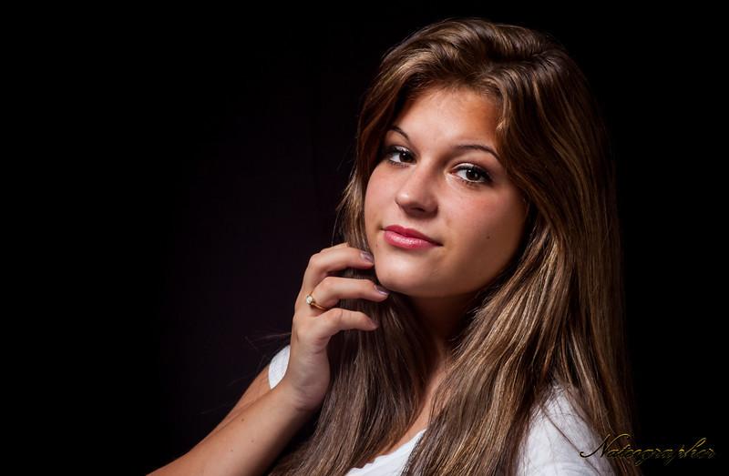Melissa-099.jpg