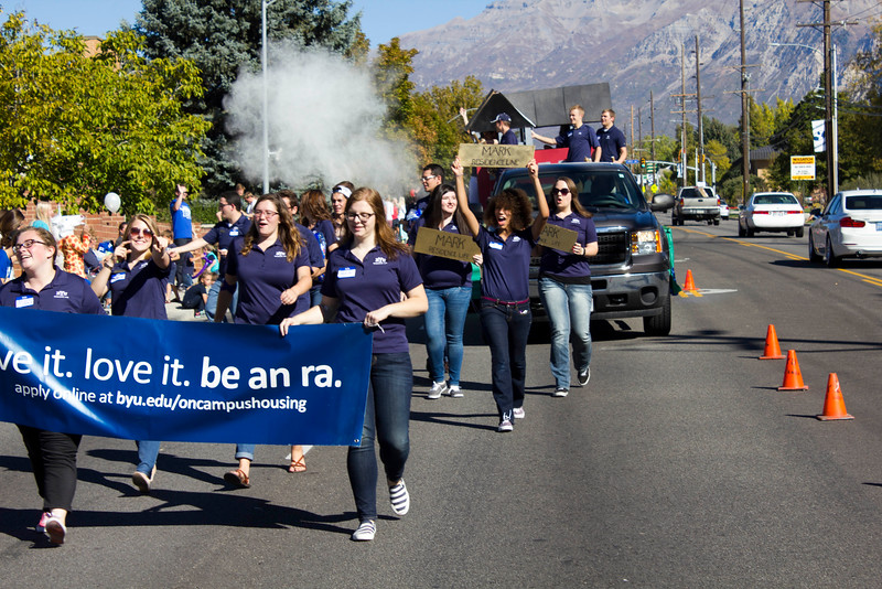 2015_10_10_Homecoming_Parade_7830.jpg