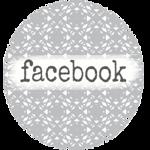 facebooknewbutton.png