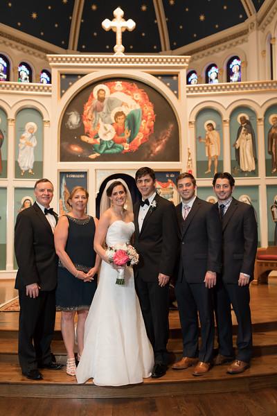 Houston Wedding Photography ~ K+S (82).jpg