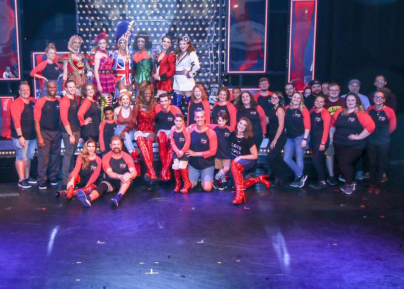Kinky Boots 2019-2.jpg