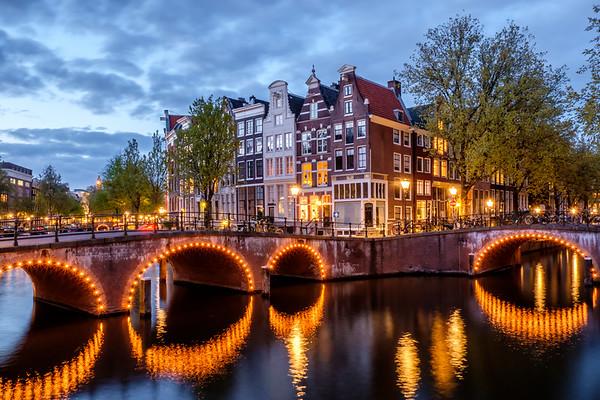 20170428 Amsterdam