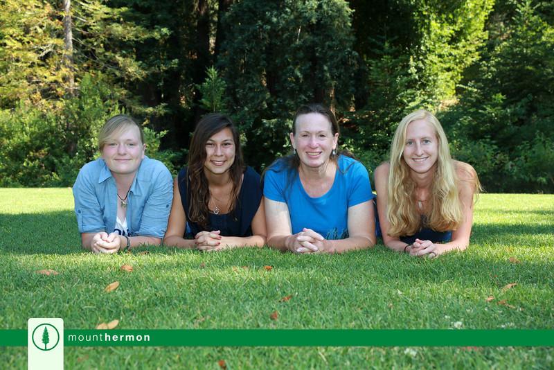 IMG_Mendenhall Ladies FRI Wk9.jpg