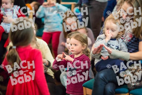 Bach to Baby 2018_HelenCooper_EarlsfieldSouthfields-2018-04-10-38.jpg