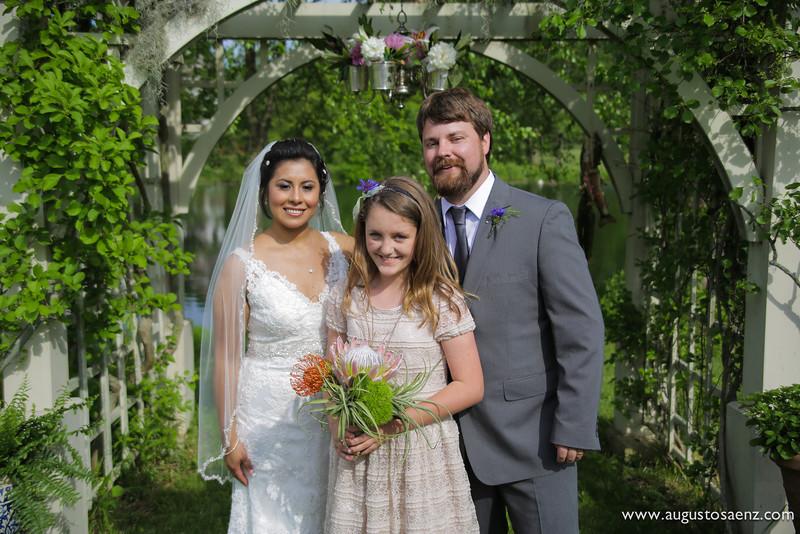Columbus Wedding Photography-310.jpg