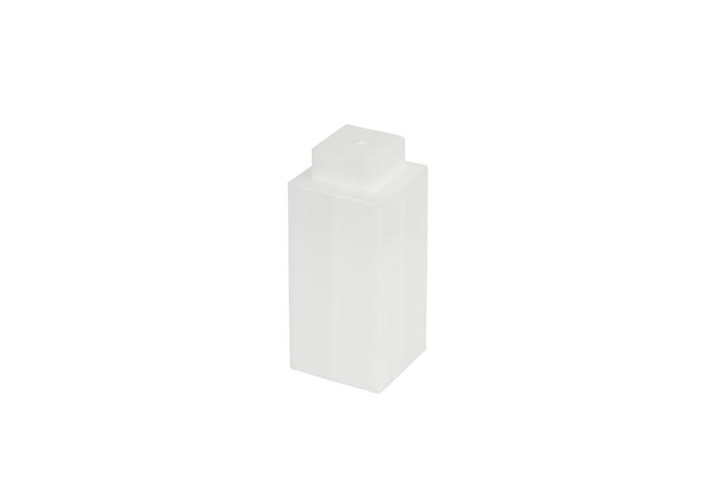 SingleLugBlock-Translucent-V2.jpg