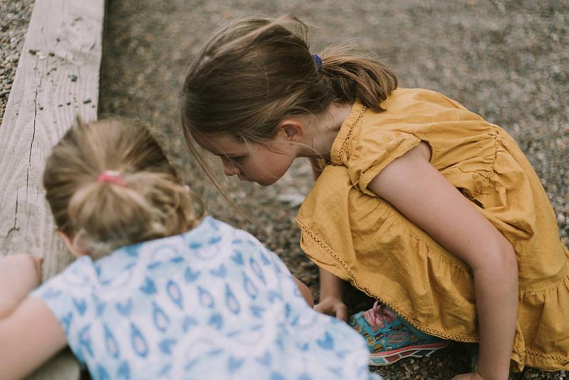 Eloise & Isabelle, BG Park 118.jpg