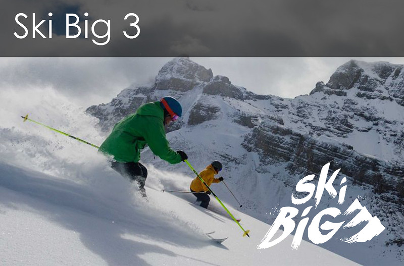 Photo - Ski 1 - Ski Big 3 (Button Image).jpg