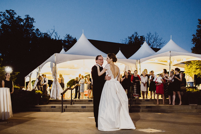 Amy+Andy_Wed-0606.jpg