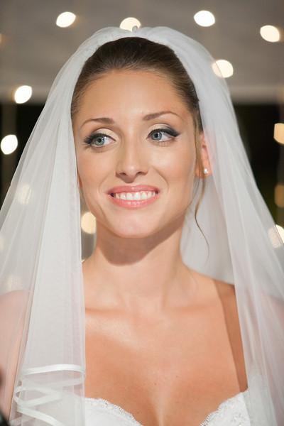 wedding-1501.jpg
