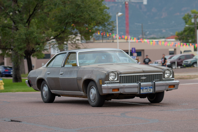 1288 Chevrolet