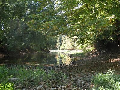 2013-09-29 Hickory Creek