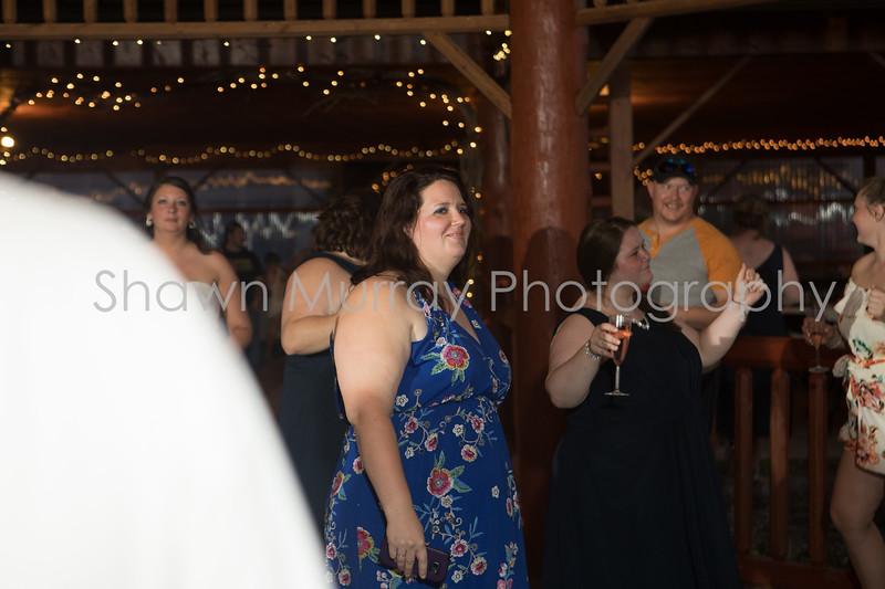 1265_Megan-Tony-Wedding_092317.jpg