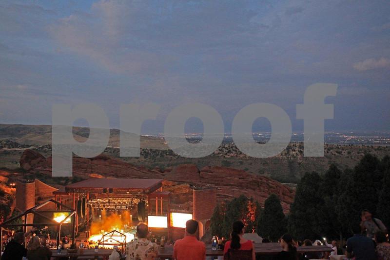 Red Rocks Amphitheatre 8746.jpg