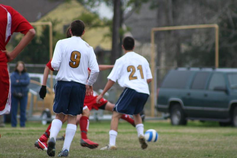 Soccer vs. Rummel 074.jpg