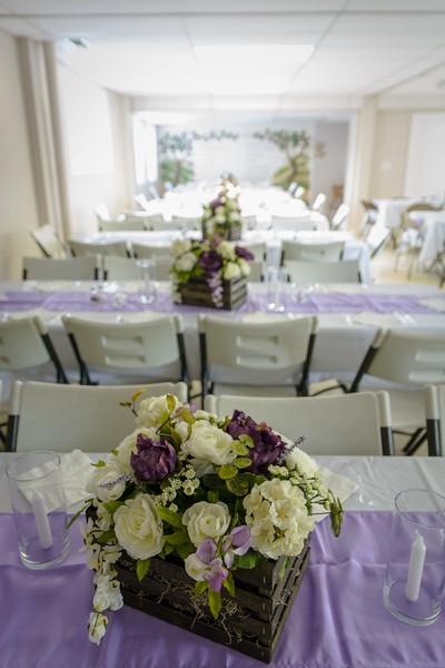 Kayla & Justin Wedding 6-2-18-34.jpg