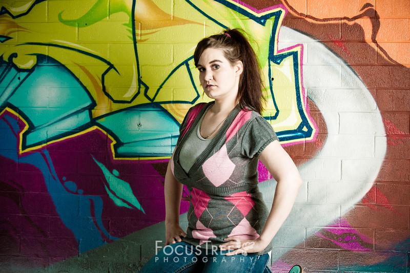 FocusTree-7.jpg