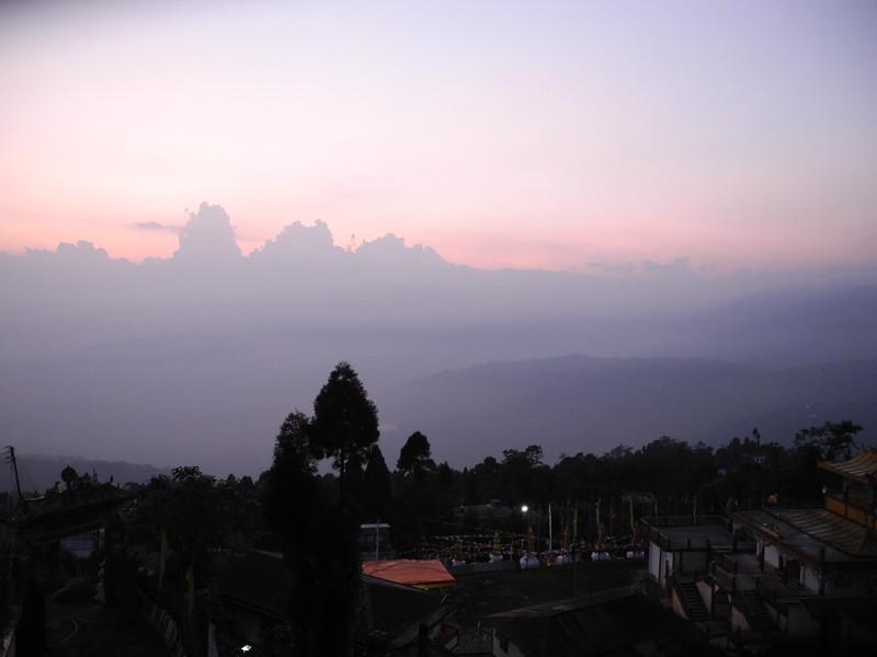 india&nepal2011 154.jpg
