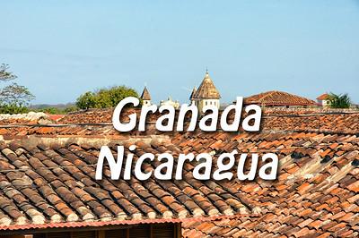 2013 03 18 | Nicaragua