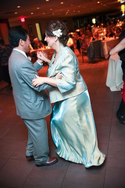 CS-Wedding-1635.jpg