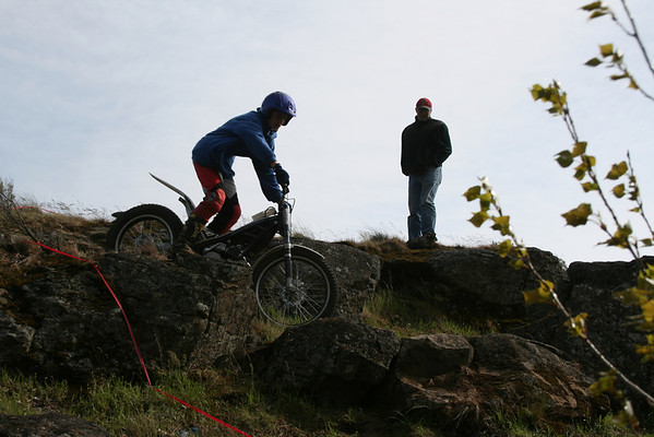 09-04-25 DALLESPORT PNTA-COTA TRIALS