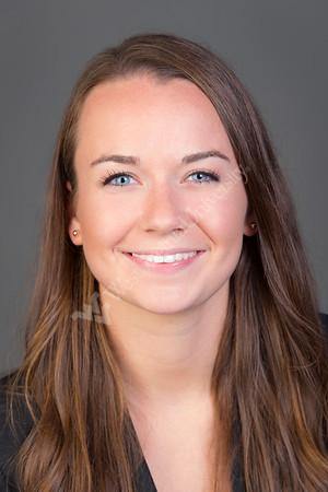 31396 Rhodes Scholar Candidate Clara Beth Novotny October 2015