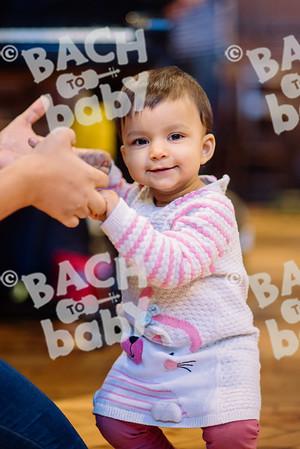 © Bach to Baby 2017_Alejandro Tamagno_Docklands_2018-01-19 013.jpg