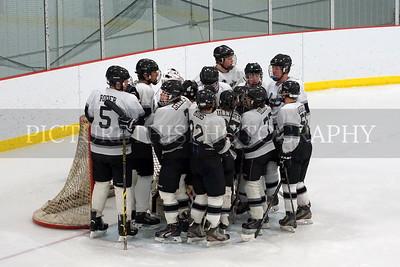 Bantems vs Fargo Freeze 2-28