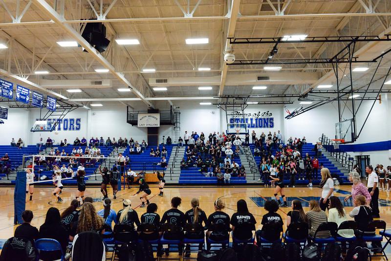 2014-11-07 Lakeridge v Hallsville Area Championship 063.jpg