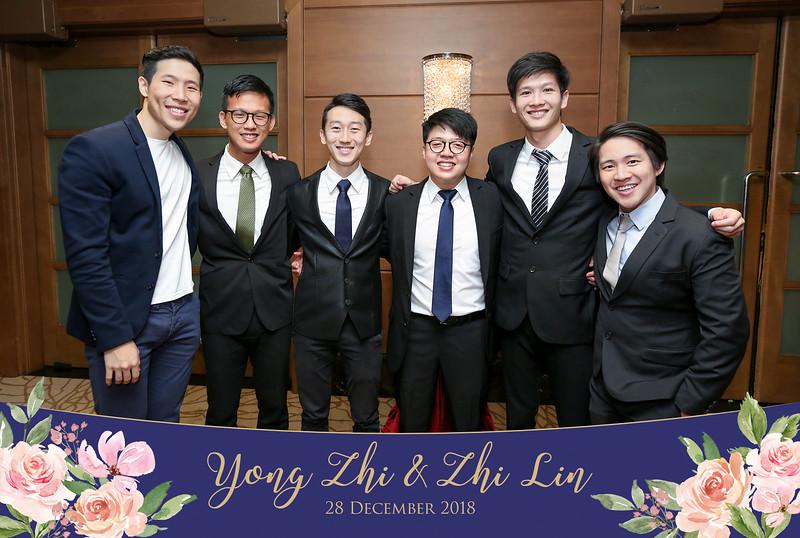 Amperian-Wedding-of-Yong-Zhi-&-Zhi-Lin-28068.JPG