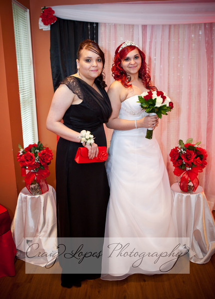 Edward & Lisette wedding 2013-189.jpg