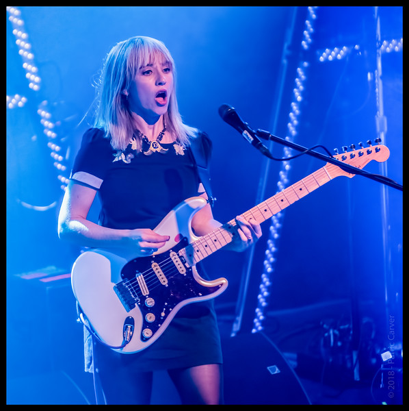 08 The Joy Formidable at The Independent by Patric Carver - Fullsize.jpg