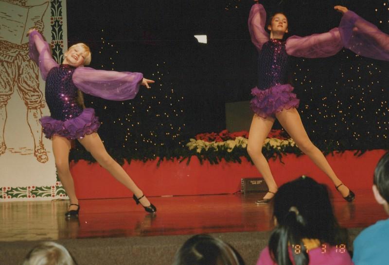 Dance_1410.jpg